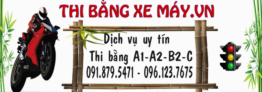bao-hiem-vat-chat-o-to-banner