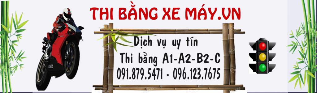ANH BIA WEB XE MSAY
