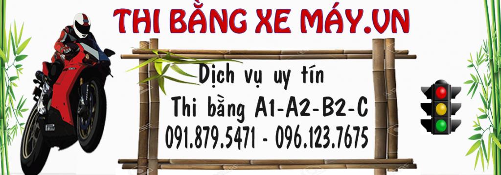 bao-hiem-vat-chat-o-to-banner